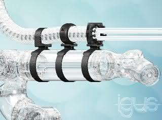 Igus-Lean-Robotics-Halter