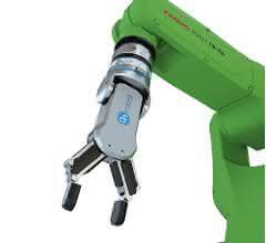 OnRobot-Kawasaki_Gecko_Gripper