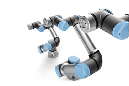 Universal-Robots-e-series