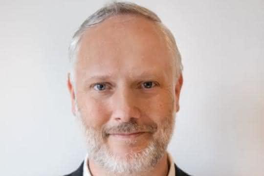 Personalie: Neuer Regionalmanager Norddeutschland bei Kässbohrer
