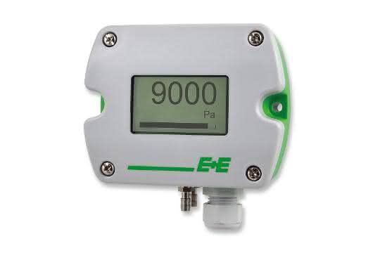 EE600