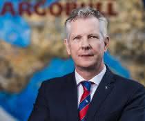 Schmitz Cargobull AG weiterhin Marktführer in Europa
