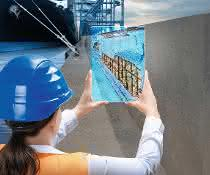 BASF stellt Zweifach-Schutz vor Bewehrungskorrosion im Stahlbeton vor