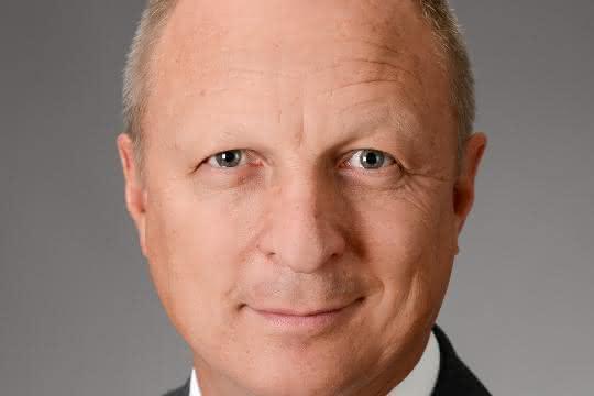 Personalie: Führungswechsel bei der MAN Truck & Bus Deutschland