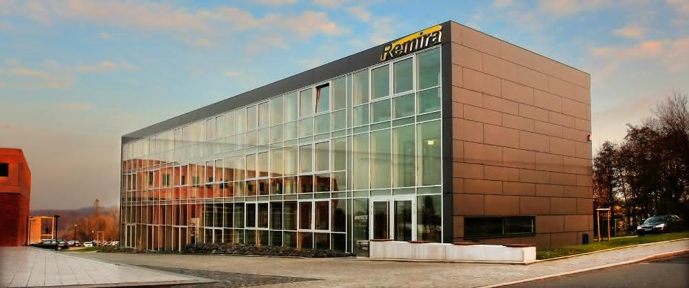 Intelligentes Bestandsmanagement: Remira feiert 25jähriges Jubiläum