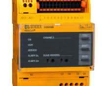 EDS440-Geräteserie