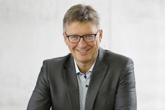 Peter Gumbsch