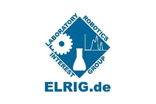 Logo ELRIG.de e.V.