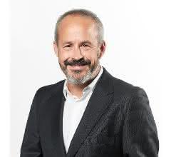 Rodrigo Argandoña