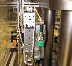 Pneumatikmodul LM35