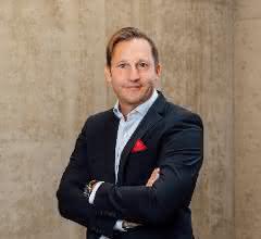 Personalie: Harald Thum neuer Geschäftsführer bei Kiesel