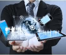 Digitale Transformation: Mehr Nutzenargumentation, bitte