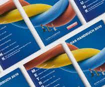 Kabel-Handbuch