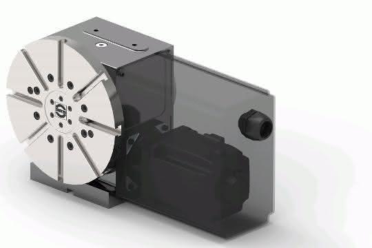 RT-Compact