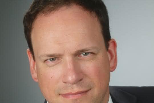 Carsten Bettermann neuer CEO von UTA