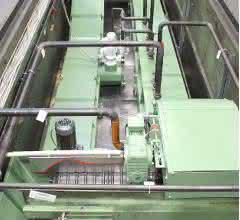 Kabelschlepp-Kratzerfoerderer-Filtrierung