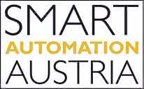 Smart Automation Austria 2020