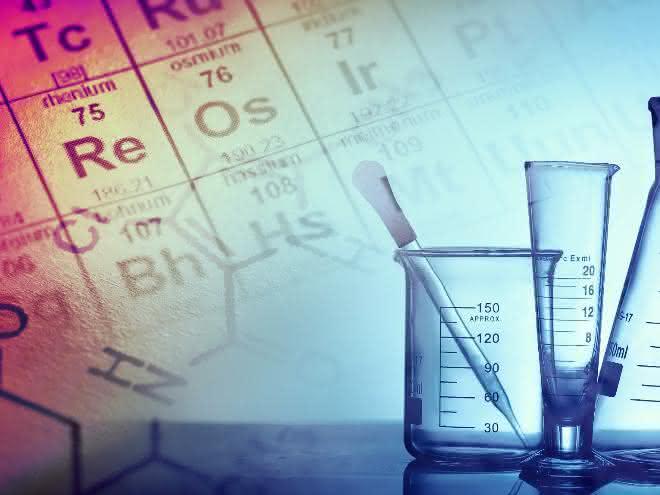 Für analytische Labore in Industrie und Forschung: LABO Anwendertag Elementanalytik