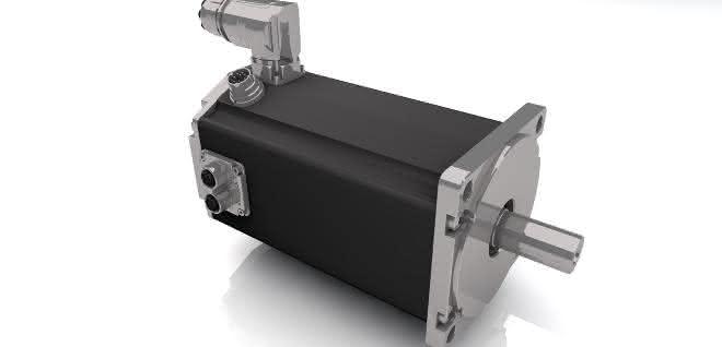 Dunkermotoren-BG95