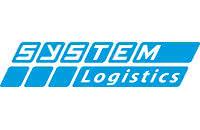 System Logistics GmbH