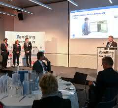 handling award ABB