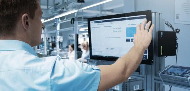 Software: viastore veranstaltet vierten Intralogistik-Software-Tag in Stuttgart