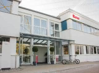 Item-Tamm-Aussenansicht