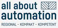 all about automation Essen 2021