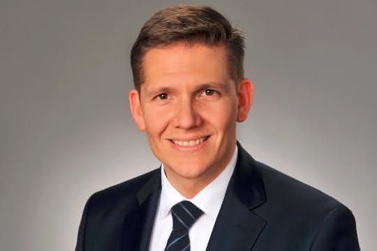 Philip O. Krahn