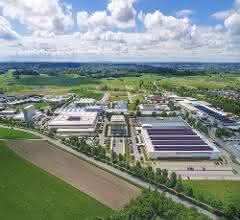 Schubert_Panorama_Standorterweiterung_Crailsheim