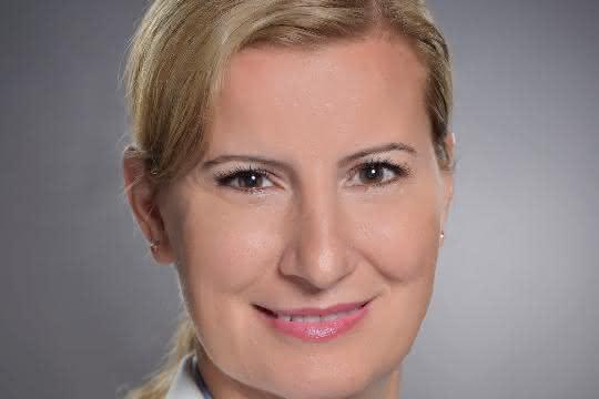 Personalie: Muazzez Anadolu Dindar wird CHRO bei Imperial Logistics International