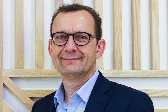 Personalie: Peter Meier wird CFO bei DKV