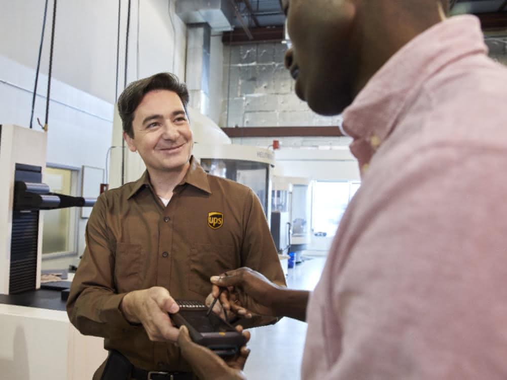Industriestudie: Vor welchen Herausforderungen stehen Spediteure und Logistiker?