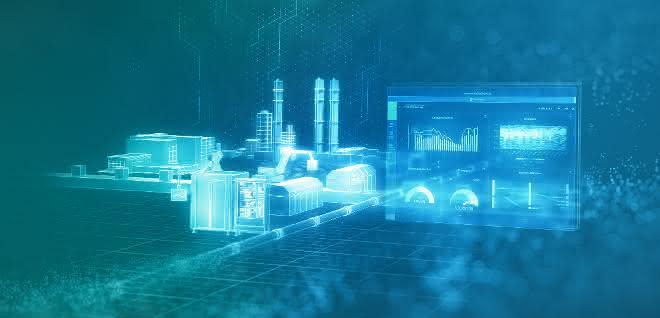 Siemens kauft Edge-Technologie von Pixeom ein.