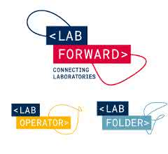 Logos Labforward