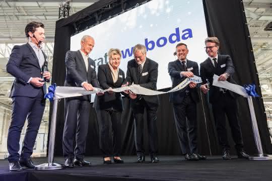 Morat-Swoboda_Opening Ceremony