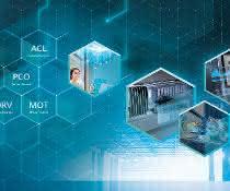 Mit digitalen End-to-End-Lösungen soll auch die Kunststoffindustrie von Industrie 4.0 profitieren.