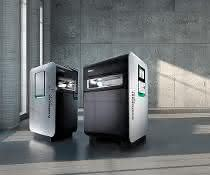 Freeformer 200-3X und 300-3X