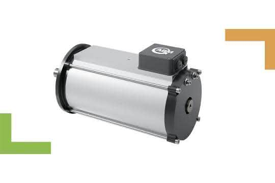 flüssigkeitsgekühlter Motor