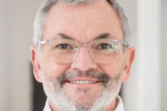 """Ehemaliger COO von DB Schenker gründet Expertennetzwerk """"Corporate Navigators"""""""