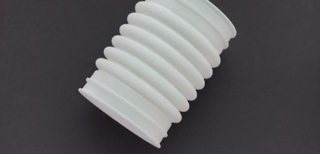 Polymerwerkstoff