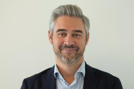Stéphane Barberet