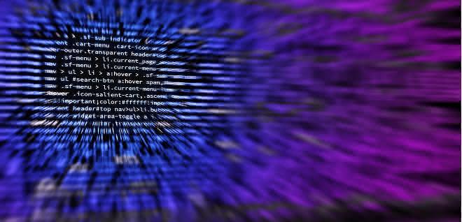"""Interview mit Thomas Brox: """"Cyberkriminalität ist zum Business geworden"""""""