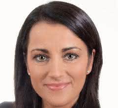 Personalie: Suzane Giurlando neue Geschäftsführerin der EPAL Deutschland