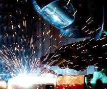 Schweißerschutz-Kollektionen: PSA-Kollektionen im sicheren Mietservice