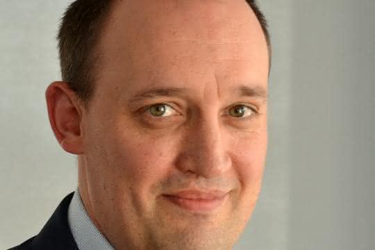 Personalie: Kunstmann erneut Geschäftsführer Finanzen & IT bei MAN Truck & Bus Deutschland