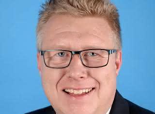 Kai Hansen neuer Senior Commercial Manager Inland bei DP World