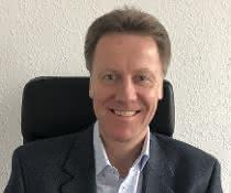 Stephan Opel wird Mitglied des Beirats von CargoNetwork