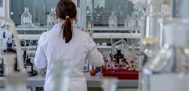 VCI Quartalsbericht 3/2019: Keine Trendwende im Chemiegeschäft