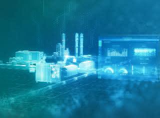 Industrial Edge Ecosystem: Siemens will Edge Technologie von Pixeom übernehmen